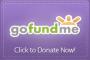 Now Fundraising! Bagiskampanyasi!
