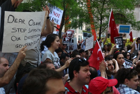 gezi_supporters_NYC